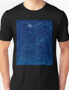 New York NY Watertown 144401 1898 62500 Inverted T-Shirt