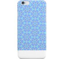 Pattern 9 iPhone Case/Skin