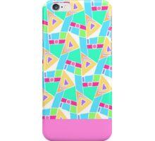 Pattern 13 iPhone Case/Skin