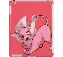 Lion - Steven Universe iPad Case/Skin