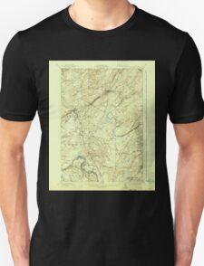 New York NY Antwerp 136653 1911 62500 T-Shirt