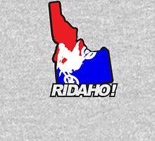 RIDAHO! Unisex T-Shirt