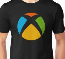 Xbox-Win design  Unisex T-Shirt