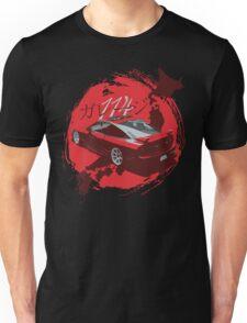 Garage 114 - JDM Edition Unisex T-Shirt