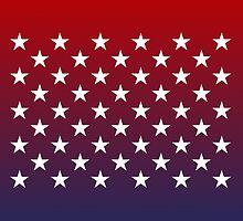 Fall Out Boy - American Beauty / American Psycho   by Irish-Pie13