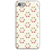 Ice Cream Dream iPhone Case/Skin