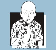 OPM by maracos