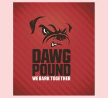 dawgpound Kids Clothes