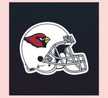 cardinals Kids Clothes