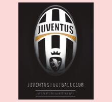 juventus Kids Clothes