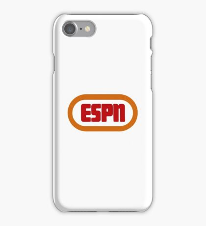 ESPN iPhone Case/Skin
