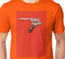 Pistol Suicide Unisex T-Shirt