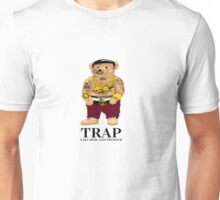 TRAP LAUREN  Unisex T-Shirt
