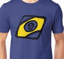 sector 9 skateboards Unisex T-Shirt