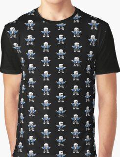 kids like you... Graphic T-Shirt