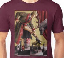 Gentlemen vanitas Unisex T-Shirt