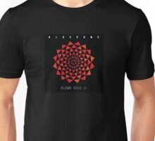 BLOSSOMS - Blown Rose EP Unisex T-Shirt