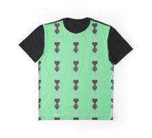Heartless Graphic T-Shirt