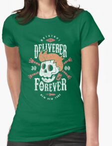 Deliverer Forever T-Shirt