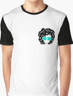 Annie Mac Graphic T-Shirt