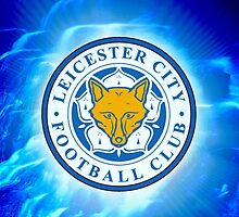 leicester by kenzolahiran