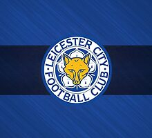 leicester 0 by kenzolahiran