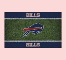 bills Kids Clothes