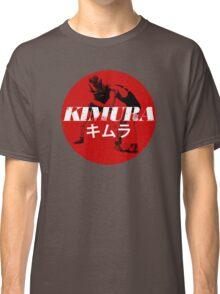 Kimura Classic T-Shirt