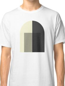 Sia - This Is Acting (White Background) Classic T-Shirt