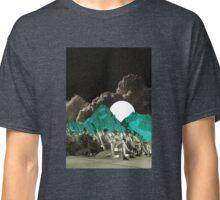 Planet tv Classic T-Shirt