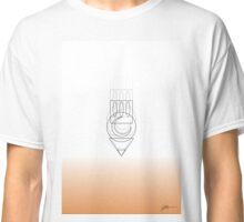 Elementa Classic T-Shirt