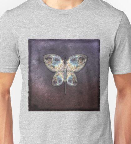 Metallic Fantasy Unisex T-Shirt