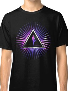 The Jesus eye s Classic T-Shirt