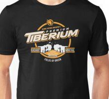 GDI Yellow - Tiberium Unisex T-Shirt