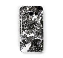Eucalyptus, NSW, Australia Samsung Galaxy Case/Skin