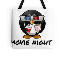 Cool Movie Film Cinema  Tote Bag