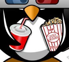 Cool Movie Film Cinema  Sticker