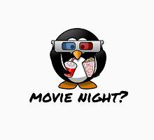 Cool Movie Film Cinema  Unisex T-Shirt