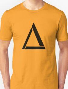 Alt- J Triangle Unisex T-Shirt