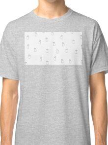 cats! Classic T-Shirt