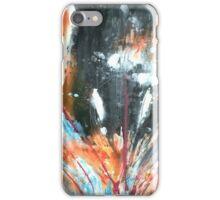 New Beginning By Kenn. iPhone Case/Skin