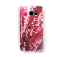 Passion I By Kenn. Samsung Galaxy Case/Skin