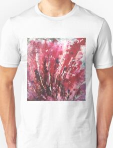 Passion I By Kenn. Unisex T-Shirt