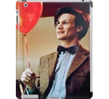 For you <3 iPad Case/Skin