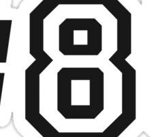 1985 Sticker