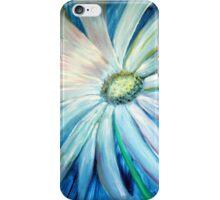 Twilight Flower iPhone Case/Skin