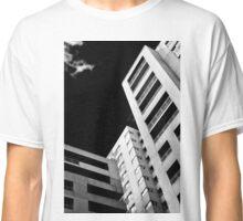 Concrete Monster Classic T-Shirt