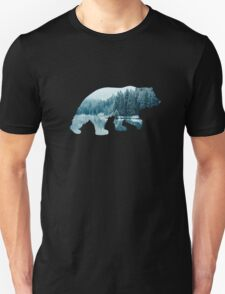 The revenant T-Shirt