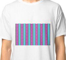 Alternating Current (1998) Classic T-Shirt