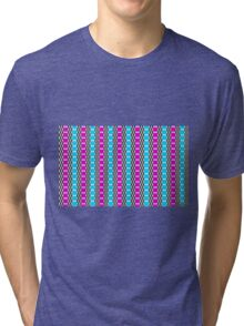Alternating Current (1998) Tri-blend T-Shirt